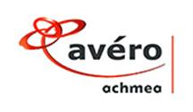 Ga naar de site van Avero Achmea.