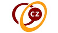 Ga naar de site van CZ Zorgverzekering.