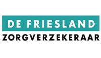 Klik hier om naar de website van Friesland Zorgverzekeraar te gaan.