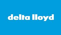 Klik hier om naar de website van Delta LLoyd te gaan.