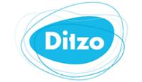 Klik hier om naar de website van Ditzo te gaan.
