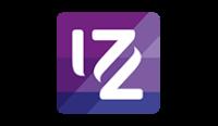 Klik hier om naar de website van IZZ Zorgverzekering te gaan.