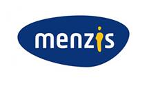 Klik hier om naar de website van Menzis te gaan.