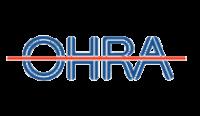 Klik hier om naar de website van OHRA te gaan.