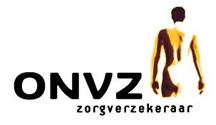 Klik hier om naar de website van ONVZ te gaan.
