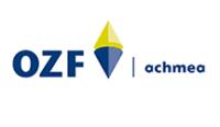 Klik hier om naar de website van OZF Achmea te gaan.