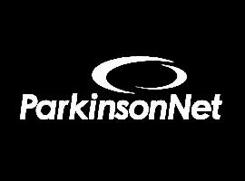 Klik hier om naar de website van ParkinsonNet te gaan.