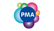 Klik hier om naar de website van PMA te gaan.