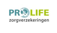 Klik hier om naar de website van ProLife Zorgverzekeringen te gaan.