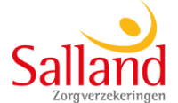 Klik hier om naar de website van Salland Zorgverzekeringen te gaan.