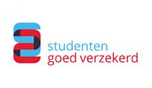 Klik hier om naar de website van Studenten goed verzekerd te gaan.