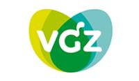 Klik hier om naar de website van VGZ Zorgverzekeringen te gaan.