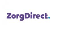 Klik hier om naar de website van ZorgDirect te gaan.