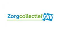 Klik hier om naar de website van Zorgcollectief te gaan.