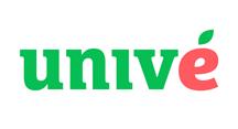 Klik hier om naar de website van Univé Zorgverzekeringen te gaan.
