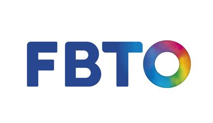 Klik hier om naar de website van FBTO te gaan.