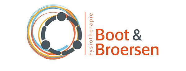 Boot en Broersen samenwerking Samen Praktijk voor Ergotherapie