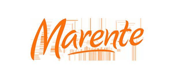 Marente samenwerking met Samen Praktijk voor Ergotherapie regio bollenstreek