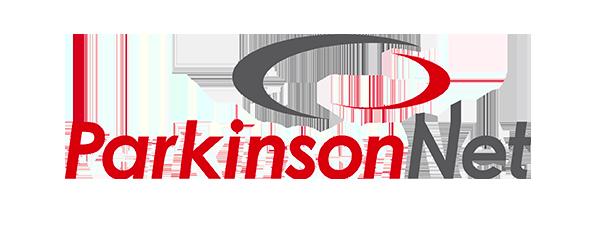 Het parkinsonNet netwerk is een netwerk van verschillende disciplines, waarmee een patiënt met Parkinson te maken kan krijgen.