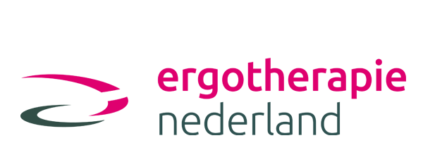 Ergotherapie Nederland samenwerking Samen Praktijk voor Ergotherapie