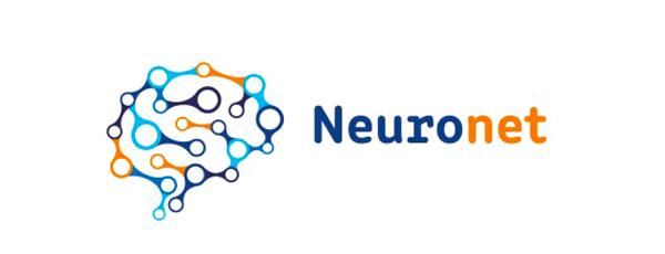 Neuronet samenwerking Samen Praktijk voor Ergotherapie